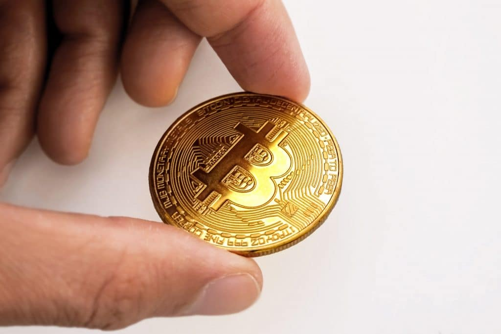 est Cryptocurrency Wallets in 2021