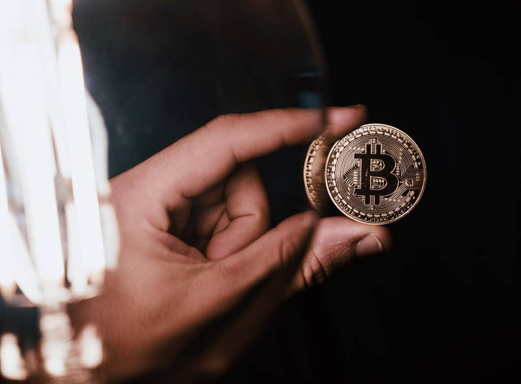 How Cryptocurrency Inheritance Works